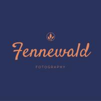 fennewald-fotography-logo